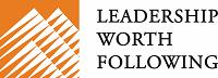 Leadership Worth Following