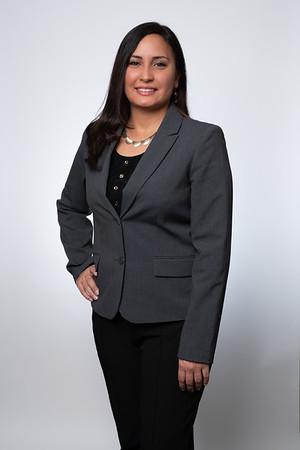 Layla Bokhari