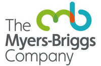 The Myers-Briggs Company