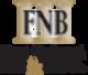 FNB & Trust Company